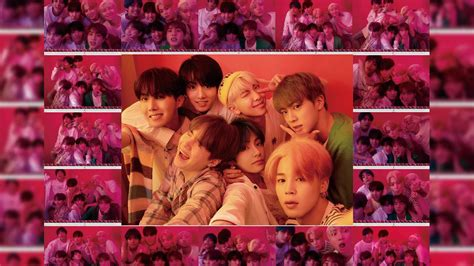 South korean boy band bts have just announced their plans for a surprise bang bang con 2021 concert and armys are rejoicing over the news. Watch BTS' Bang Bang Con On YouTube Live! - Dankanator