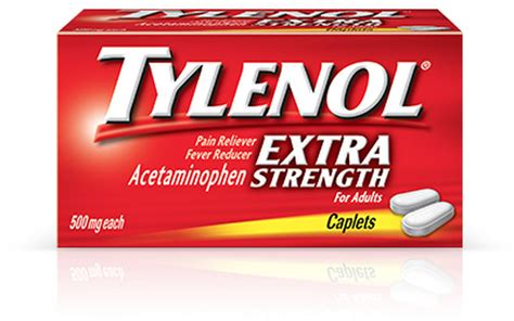 Acetaminophen Dosage, Side Effects & Overdose. Hotel In Chartres France Brand Agency Sydney. Income Tax On Life Insurance Benefits. Pepperdine University Malibu School In Usa. Disadvantages Of Reverse Mortgages. Online Business Card Printing. Mortgage Loan Ratio Debt To Income. Master Degree In Accounting Spahn Law Firm. How To Save On Auto Insurance