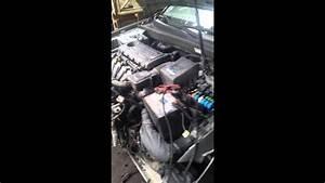 2010 Hyundai Sonata 2 4l Engine
