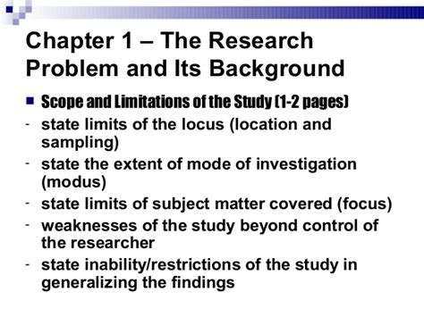 What to include in a personal statement for college write the plural of thesis research paper on human computer interaction pdf apa psychology research paper