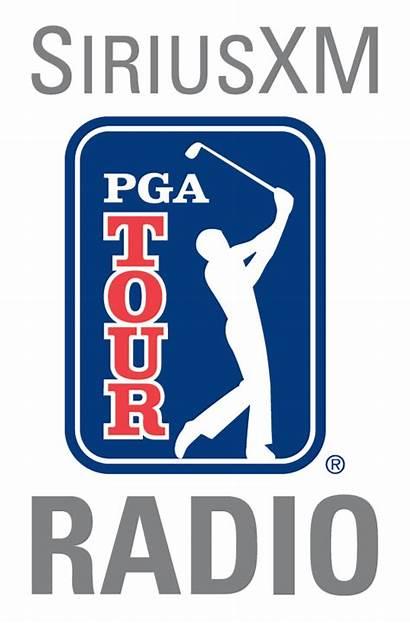 Radio Siriusxm Pga Tour Sirius Golf Xm