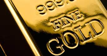 Gold's 47-Year Bull Market