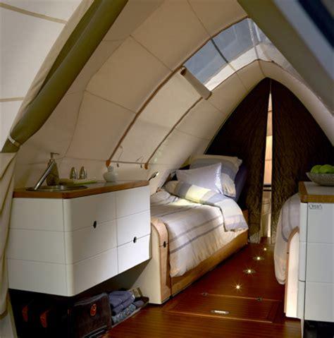 Бизнес из сша палатка с солнечными панелями для туристов