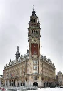 Chambre De Commerce De Bobigny Cfe by Chambre De Commerce Et D Industrie Grand Lille Wikip 233 Dia