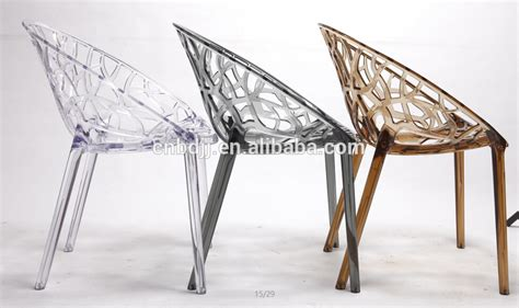 cheap clear chair wholesale modern design replica outdoor furniture