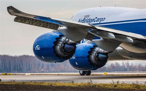wallpapers boeing   airbridgecargo airlines boeing  cargo plane plane