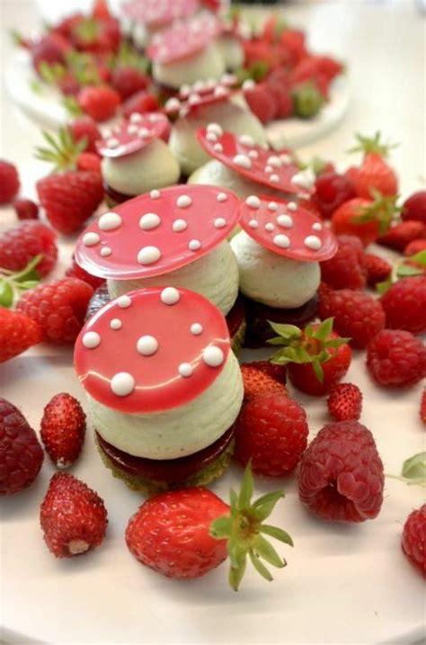 dessert avec des framboises le plus d 233 licieux dessert aux framboises archzine fr