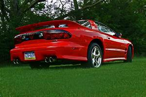 Danesmess 2000 Pontiac Trans Am Specs  Photos  Modification Info At Cardomain