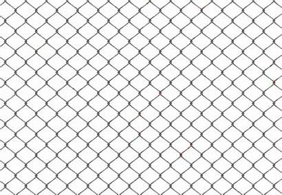 Fence Iron Mesh Wire Chain Link Siatka