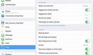 Changer Code Pin Iphone Se : comment retrouver un mot de passe dans ios slice42 ~ Medecine-chirurgie-esthetiques.com Avis de Voitures