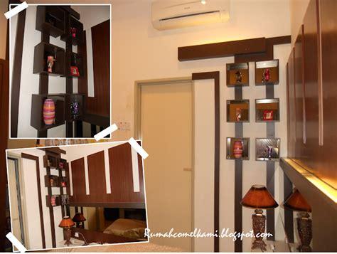 Rumah Comel Kami Idea Dekorasi Rumah Adik Saye