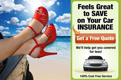 Low Cost Car Insurance For New Drivers - pin by auto repair newark on auto insurance