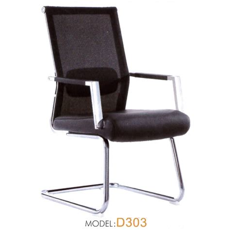 Office Chairs Singapore by Furniture Supplier For School Office In Singapore Kaimay