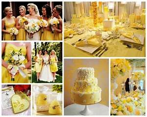 19 summer wedding ideas tropicaltanninginfo With summer wedding theme ideas