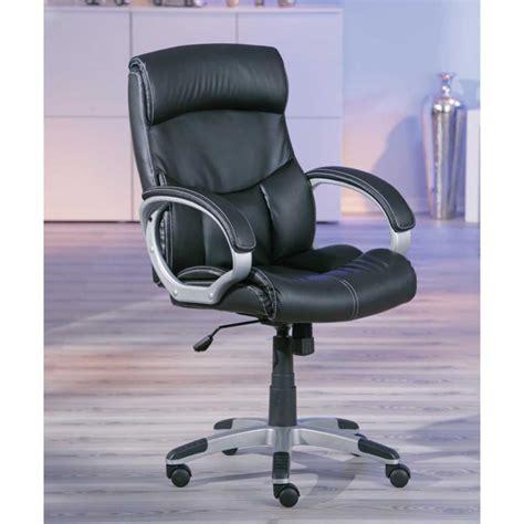 Chaise De Bureau Fille But