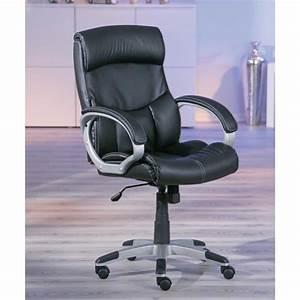 Chaise De Bureau Fly : chaise de bureau fille but ~ Teatrodelosmanantiales.com Idées de Décoration