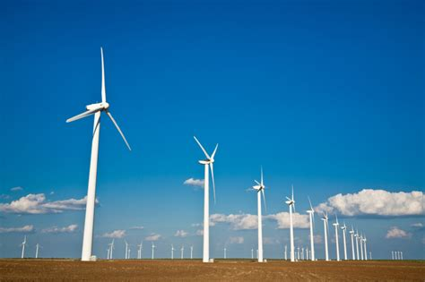 Альтернативная энергия и варианты её применение Ветрогенераторы классификация и типы конструкция и схема работы