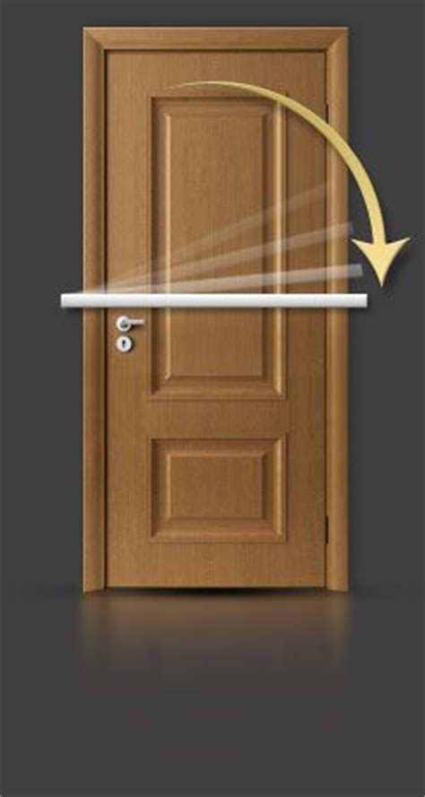 how to secure a door from being kicked in most just don t understand how easy it is to kick