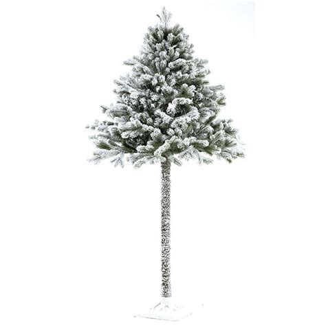 homebase christmas trees tree decorations homebase decorating