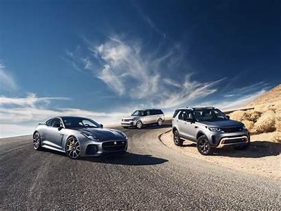 Rover Jaguar Land Range 4k Wallpapers Cars