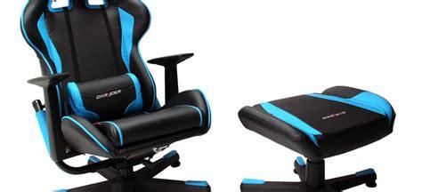 fauteuil de bureau racing fauteuil gamer
