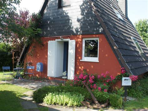 ferienhaus in schweden kaufen erfahrungen ferienhaus bauen preis ferienhaus aus holz bauen