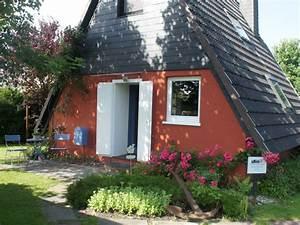 Ferienhaus Bauen Preis : ferienhaus austernfischer im yachthafen von harlesiel ~ Lizthompson.info Haus und Dekorationen