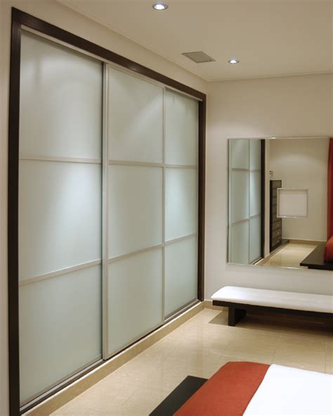 custom closet doors nj
