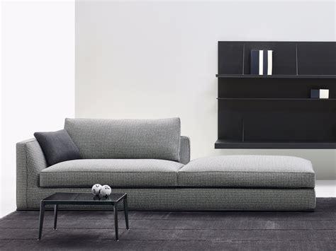 B Und B Sofa by Sofa Aus Stoff Kollektion Richard By B B Italia Design