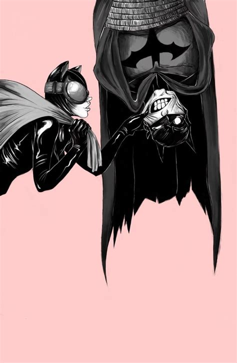 530 Best Images About ♡ Catwoman ♡ On Pinterest Catwoman