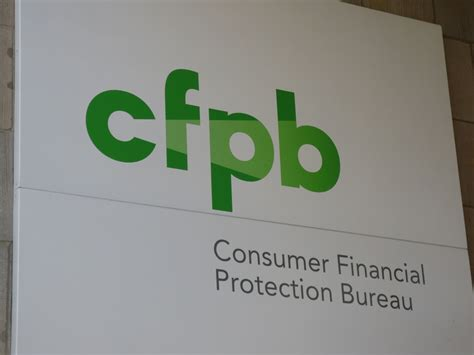 customer protection bureau dodd frank on dodd frank