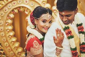 indian pre wedding photography packages malaysia wedding With indian wedding photography packages