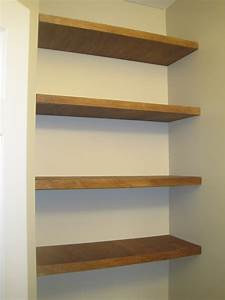 decorations appealing unique glass shelves design for With floating corner shelf ideas for your home