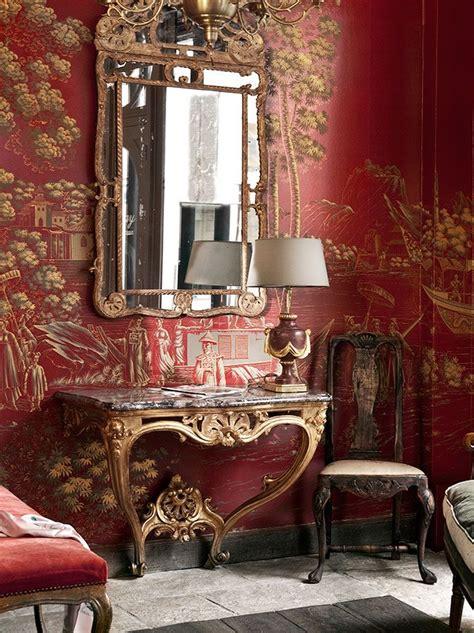 de gournay wallpaper price  wallpapersafari