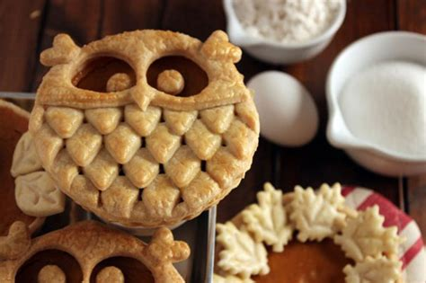 creative pies    cool  eat