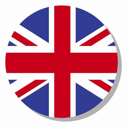 Bandera Flag England Icon Icono Inglaterra Language