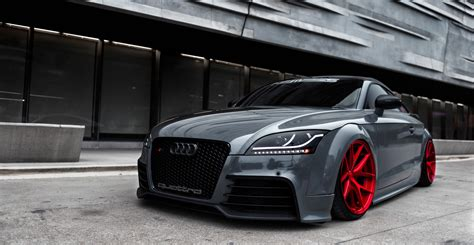 Cars Modification Software Free by Av Car Designs Car Custom Styling Prototyping Of Cars