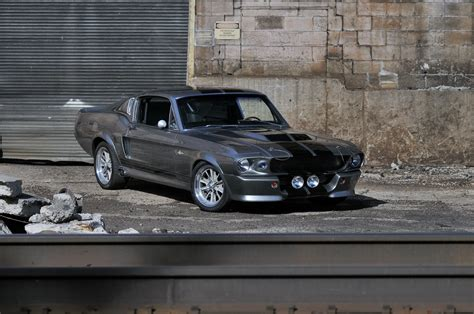 ford mustang gt hd cars  wallpapers images