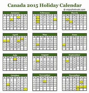 january canada calendar holidays archives paprecom With 2015 calendar template with canadian holidays