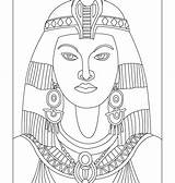 Coloring Egyptian Pages Sarcophagus Pyramid Cat Colouring Ancient Gods Getcolorings Printable Getdrawings Colori Colorings sketch template