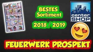Center Shop Prospekt : center shop silvester feuerwerk prospekt bestes ~ Eleganceandgraceweddings.com Haus und Dekorationen