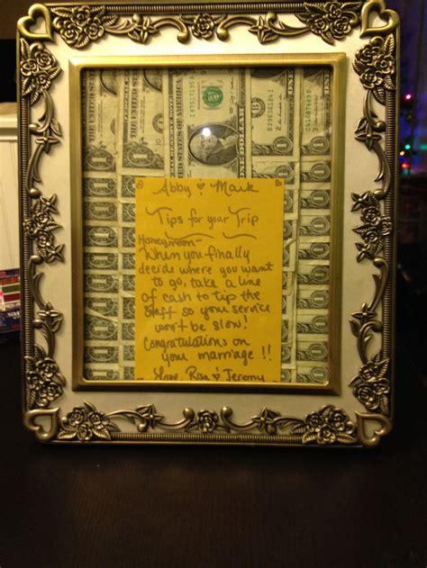 best 25 wedding money gifts ideas on pinterest gift