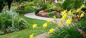 Request an Estimate Zionsville Landscaping Services