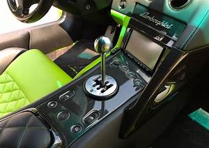 Lamborghini Murcielago    Lp640 Review  U0026 Buyers Guide