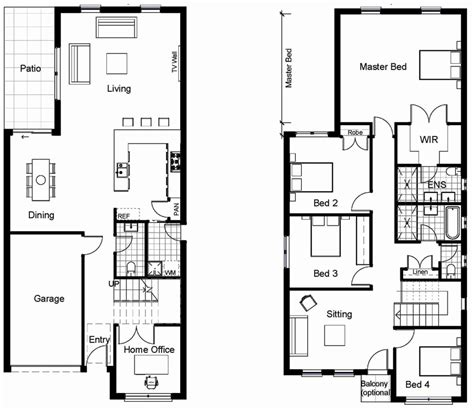 2 bedroom small house plans small 2 house plans small simple two house