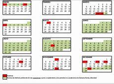 Calendario laboral en Navarra para 2018 Noticias de DN