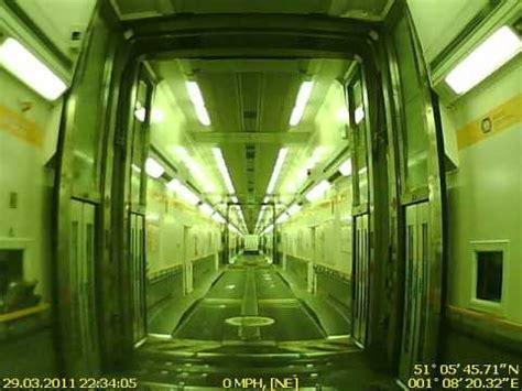 eurotunnel folkstone to calais july 2012 doovi