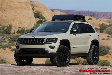 jeep grand cherokee off road wheels jeep grand cherokee with off road tires jeep grand