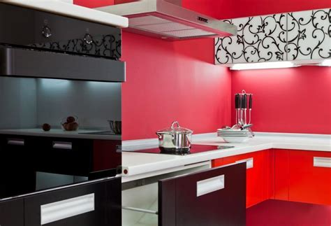 choosing paint colors for kitchen how to choose paint color for kitchen walls 5 steps 8207