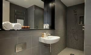 bathroom and cloakroom 328 estates